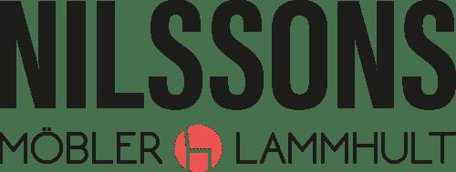 Nilssons-Mobler-Logotyp-500