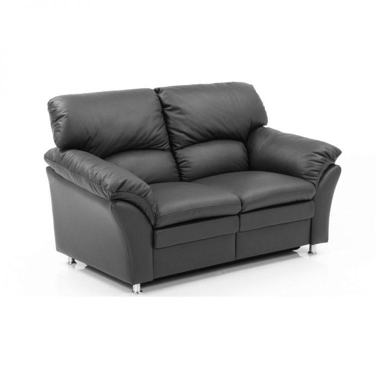 Valetta-2-sits-soffa