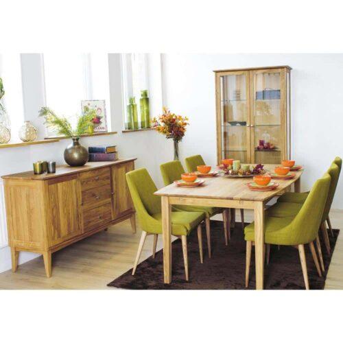 abby-stol-eka-matbord