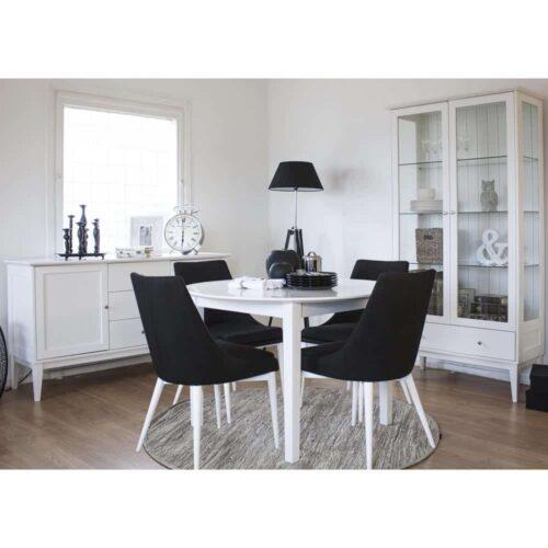 abby-stol-eka-runt-matbord