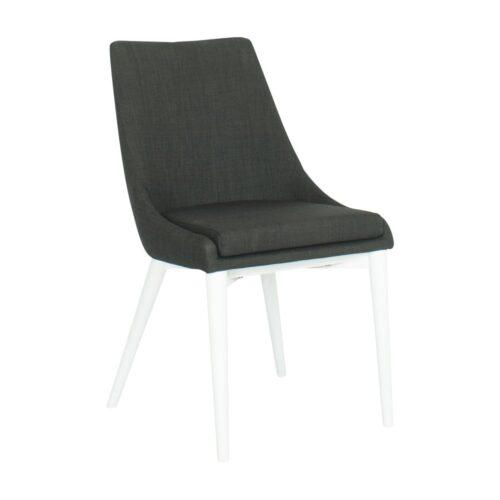 abby-stol-svart-tyg
