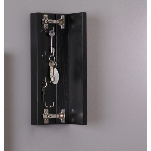 agda-nyckelskap-svartbets
