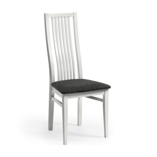 allegro-stol-vitlack
