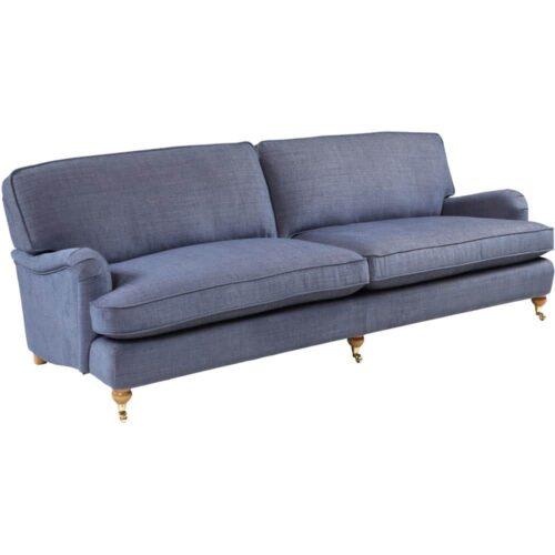 andrew-soffa-bla