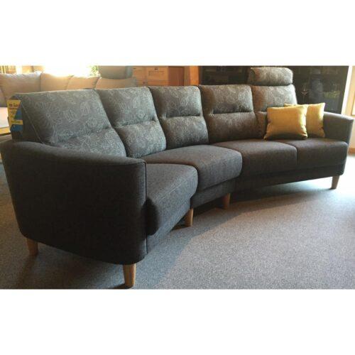 aroma-byggbar-soffa