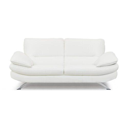 arrezo-25-sits-soffa