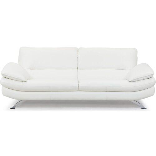 arrezo-3-sits-soffa