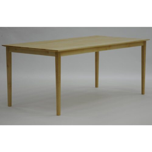 ballerina-matbord-bjork