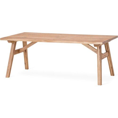 baron-matbord