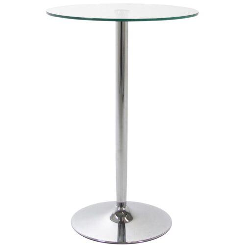 becky-barbord-glas-krom