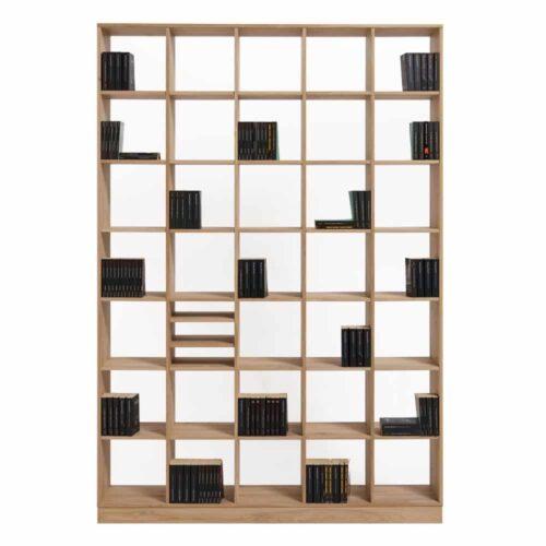 bjarnum-byggbar-bokhylla