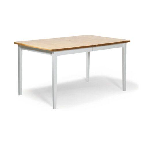 boden-matbord