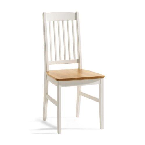 boden-stol