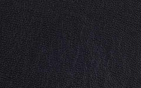 lader-svart