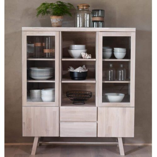 brooklyn-highboard-miljo