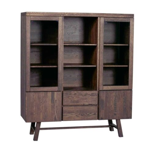 brooklyn-highboard-smoked