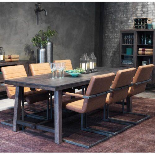 brooklyn-matbord-clive-stol