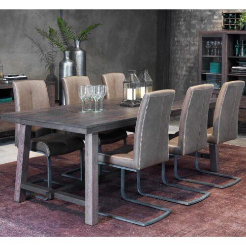 brooklyn-matbord-razor-stol