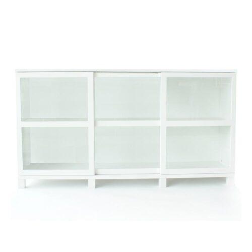 case-sideboard