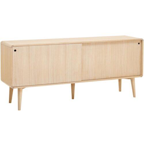 caso-500-sideboard-ek