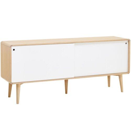 caso-500-sideboard-ek-vitt