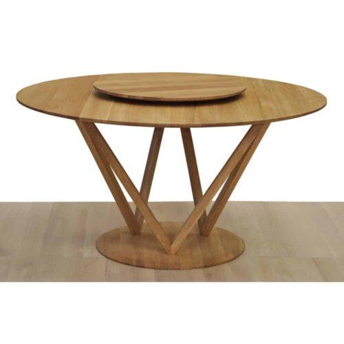 circle-runt-matbord
