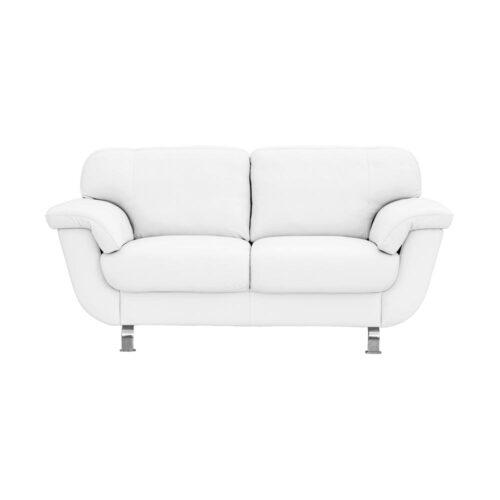 diva-25-sits-soffa