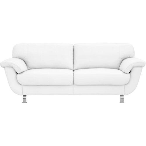 diva-maxi-soffa