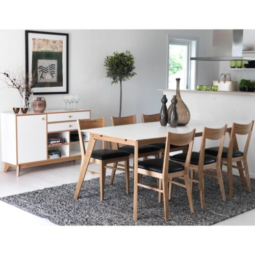dylan-stol-jenna-matbord-ek