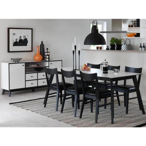 dylan-stol-jenna-matbord-sv