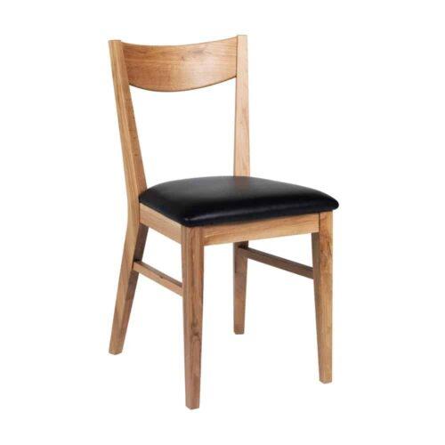dylan-stol-ek