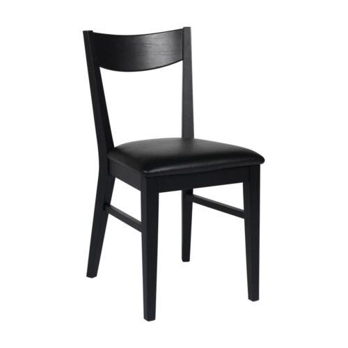 dylan-stol-svartbets