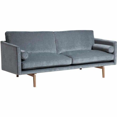 edge-soffa