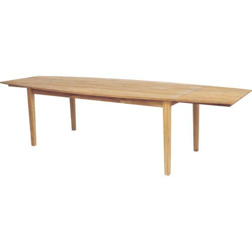eka-matbord