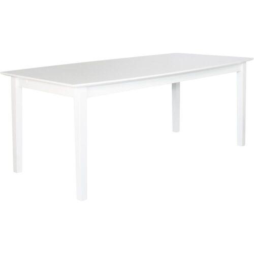 eka-matbord-vitlack