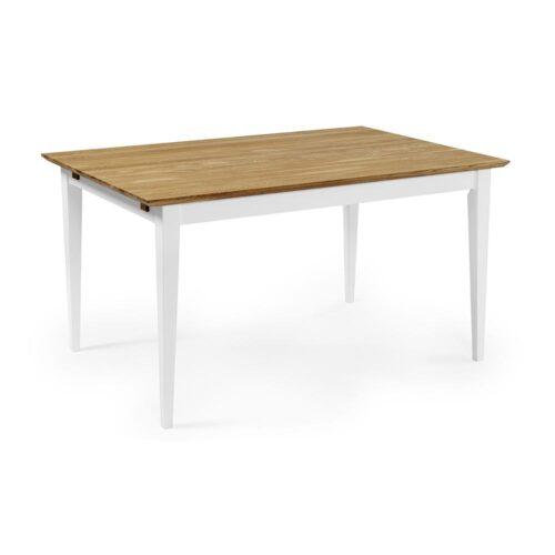 ekliden-matbord-vitt-ek-140