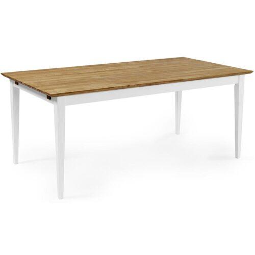 ekliden-matbord-vitt-ek-180