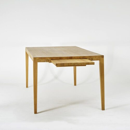 eksta-matbord-tillaggsskiva