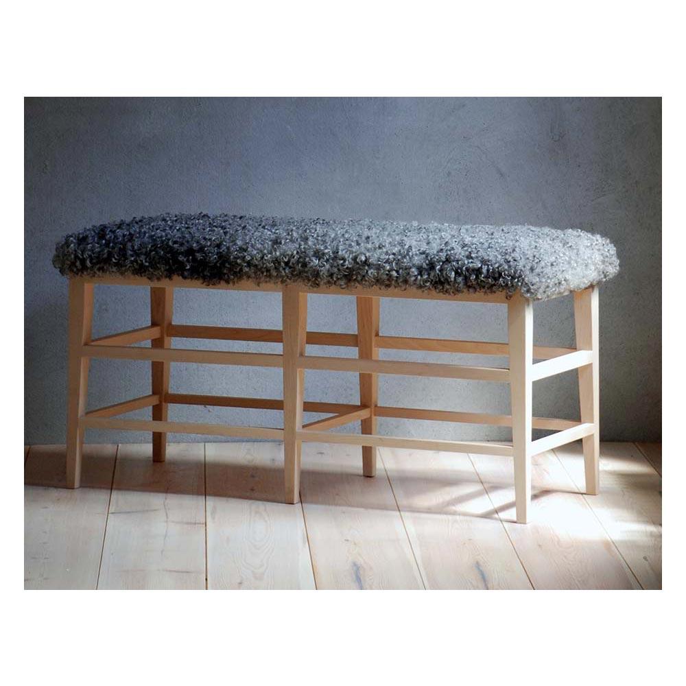 f r b nk bj rk lammskinn nilssons m bler i lammhult ab. Black Bedroom Furniture Sets. Home Design Ideas