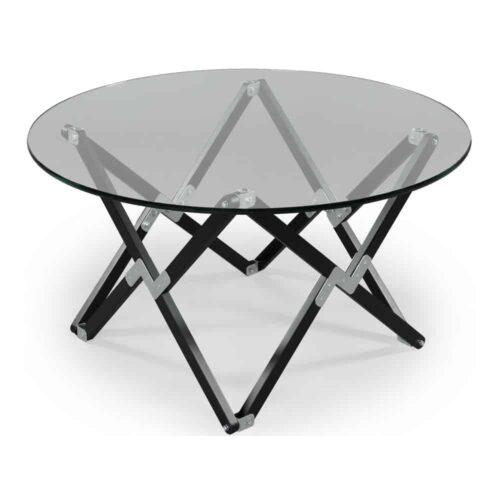 favorit-soffbord-svart
