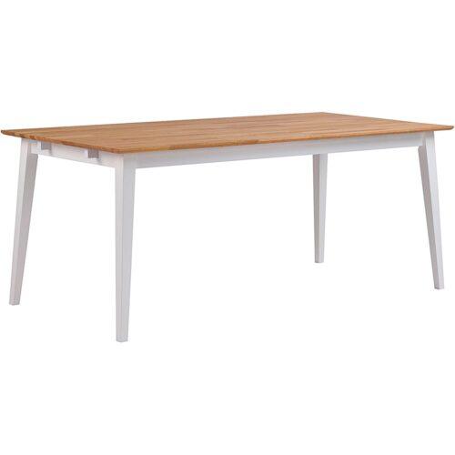 filippa-matbord-vitt-ek