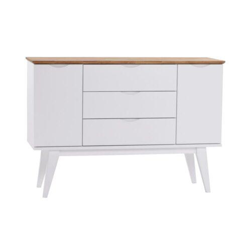 filippa-sideboard-ekvit