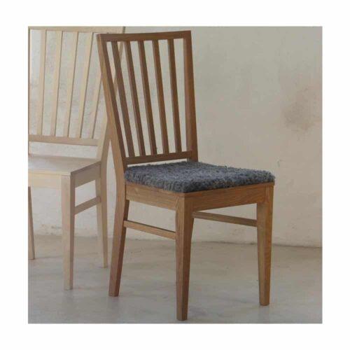 frojel-stol