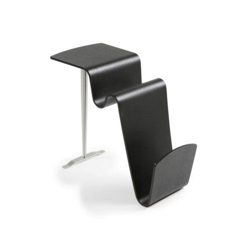 funco-bord-svartbets