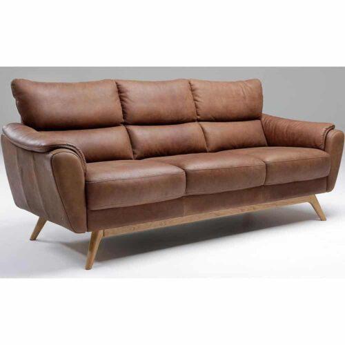 hamilton-soffa