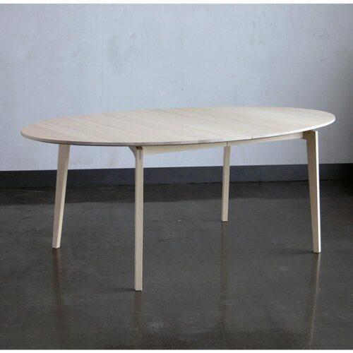 hejde-matbord-bjork