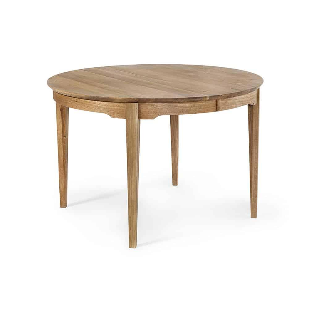 Välkända Hovdala runt matbord - Nilssons Möbler i Lammhult AB PR-39