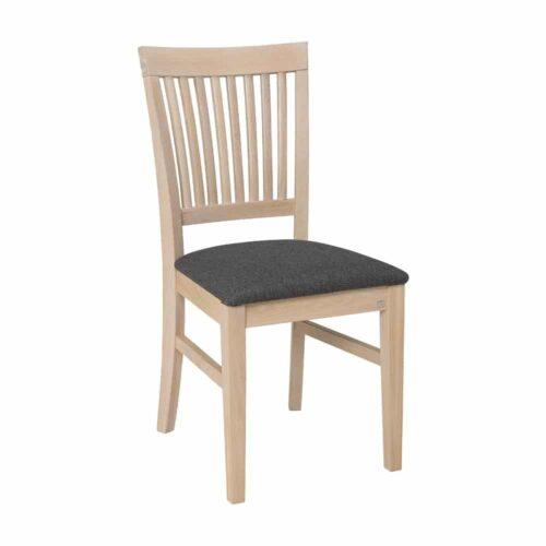 inzel-stol