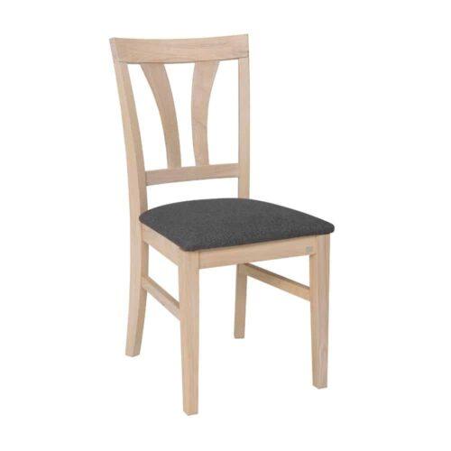 inzel-stol-v-rygg