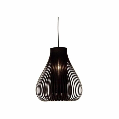 jolly-taklampa-svart